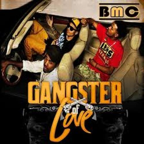 BMC Boyz - Anything ( Gangster Of Love Mixtape )