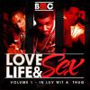 Bmc Boyz-Essential Needs (Love,Life & Sex Album )