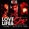 BMC Boyz - What's Yo Secret ( Love,Life & Sex Album )