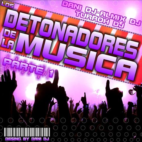 Yo Tengo El Don - La Liga Ft. Alika Nueva Alianza (DANI DJ) 100.0 BPM