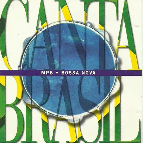 Samba/ bossa nova/mpb
