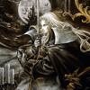 Castlevania SOTN OST Track 34 I Am The Wind
