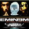 Eminem ft vybz kartel - White Trash Party - [Deejay RaiD Remix Dubstep]