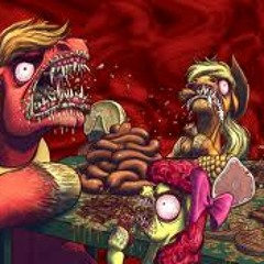 Collin's Nightmare