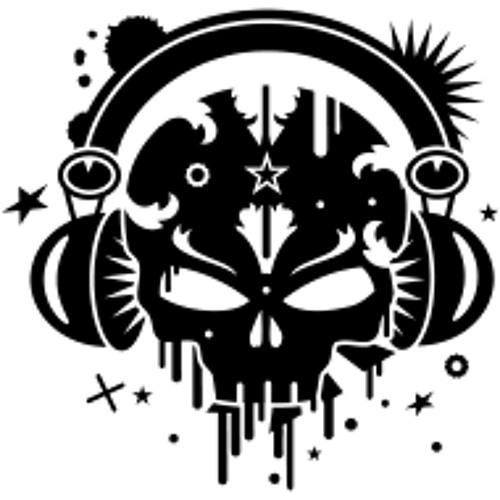 Drokz vs Radium - Dutchcore (Skeve Nelis Remix) WIP
