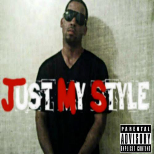 JMS- Too Late