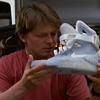 Nike airs (prod. Gremalan)2013