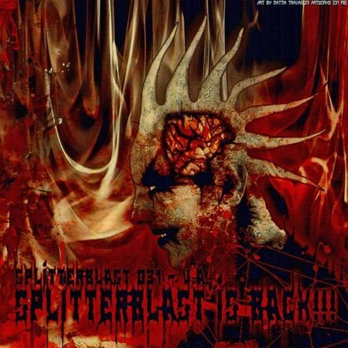 Dj Skull Vomit - Antigoon (storz remix)[FREE DL in Description]