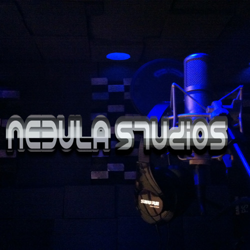 Jan2013 Intro Sessions@NebulaStudiosATL