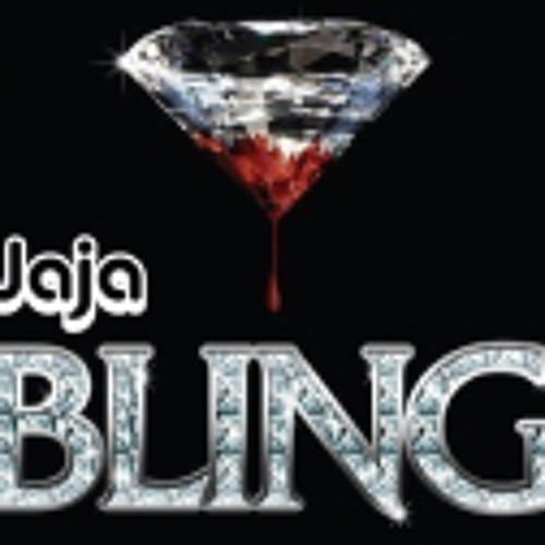 Jaja Bling's Alive Yo Vol. 1
