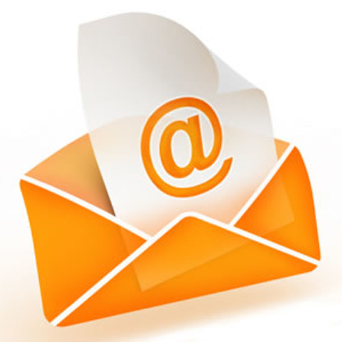 How To Create Cash On Demand By Using Email Marketing