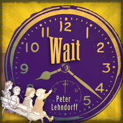 Wait (bent cousin cover) by Peter Lehndorff