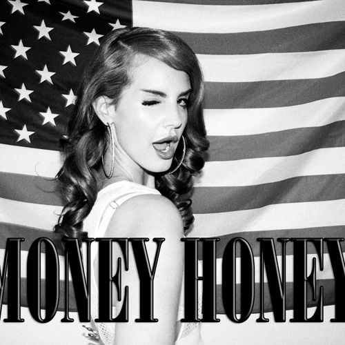 Money Honey