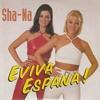 Eviva Espana - ZOMERHIT '96
