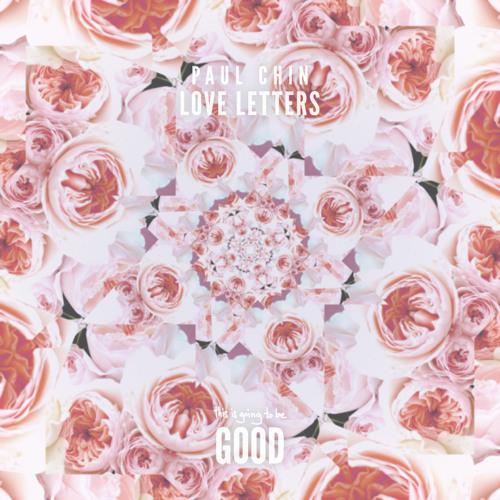 Lotus Flower Lullaby