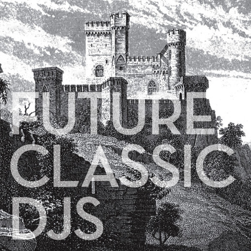 This Time Around (Weekend Mix - Future Classic)