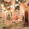 الصراط المستقيم-Shaykh Safwat-Mawlid An-Nabawî- UmDarman-Fev.2010 (2)