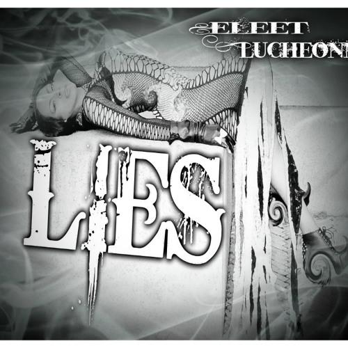 LIES-By El (FULL SONG)
