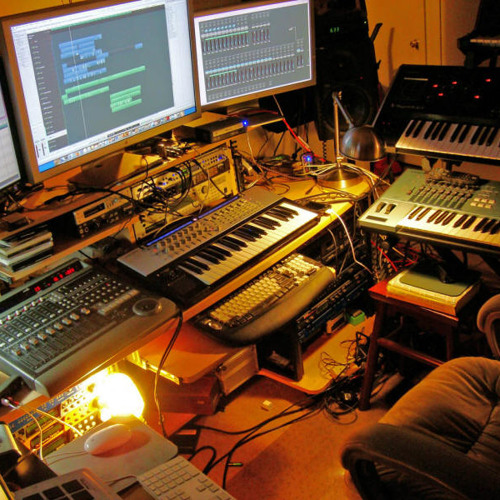 Hookah Bar-Tracks-DOLMACB-MIX