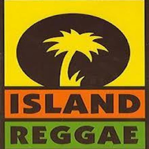 Island Reggae Jams, Beats & Mixes