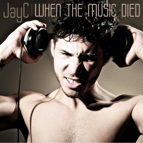 When The Music Died