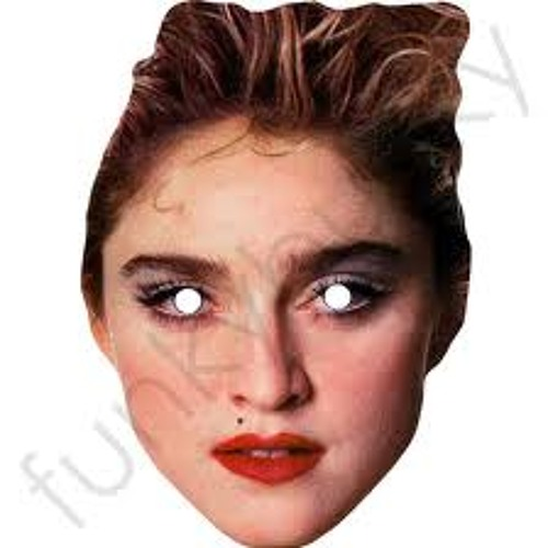 Classixx - Fortunate Star (Madonna Remake)