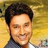 Yadan Rehjaniya- Harbhajan Mann