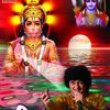 SHREE RAM DHUN BY JAYKAR BHOJAK