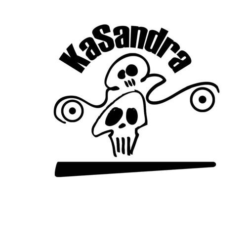 ASI FUE - KASANDRA