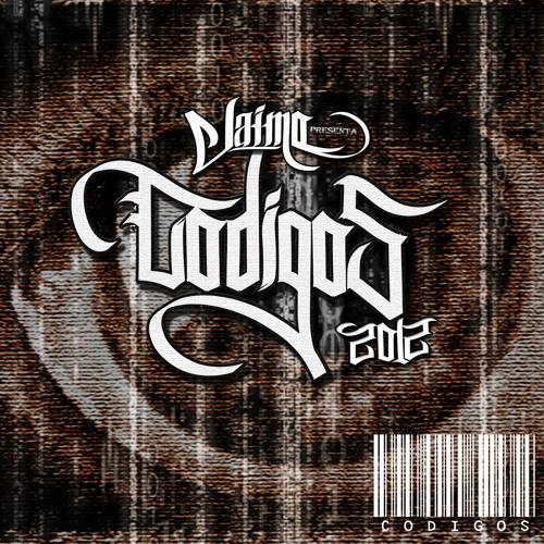 Criticanos - Jaimo FT Don Bogar [Jaimobeat] 2013