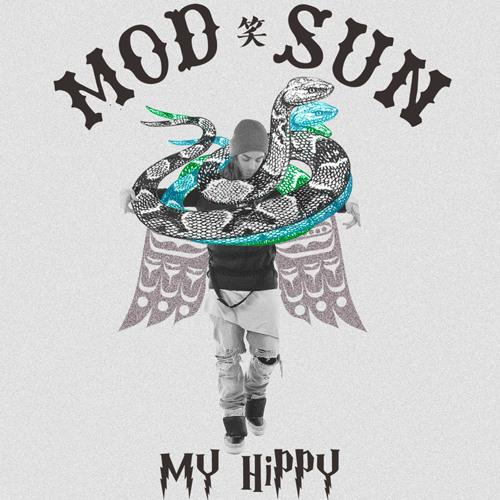 My Hippy