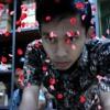 Hum To Dil Se Hare - by adi - Karaoke - Sampling FL10