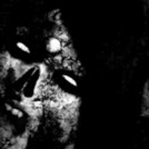 (SENTINUS) - Geceyi Beklerken