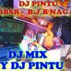 MO DUNIA TUHI TU DJ MIX BY DJ PINTU