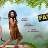 SAHABAT - ARYANI - OST FATIYAH TV SERIES