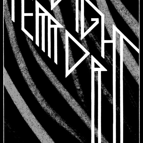 Night Terror - Forever (edited version)