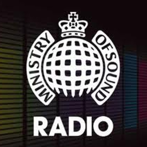 DJ LINKY - WHAT DO YOU WANT (PHYSICS REMIX) @ DJ STORM FT. GOLDIE // MINISTRY OF SOUND RADIO