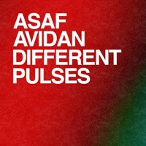Encore un matin : Asaf Avidan - 23 janvier 2013