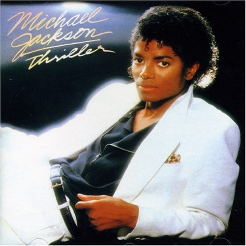 MICHEAL JACKSON-REMEMBER THE TIME (OVERPROOF RIDDIM) REMIXS
