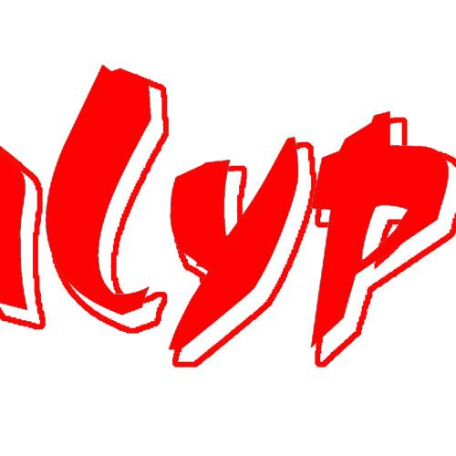HEIST - SACRIFICE CLIP - CALYPSO