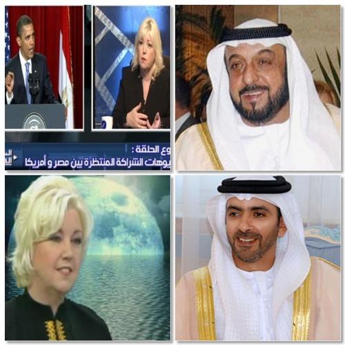 #UAE Liquidity Program - what it is