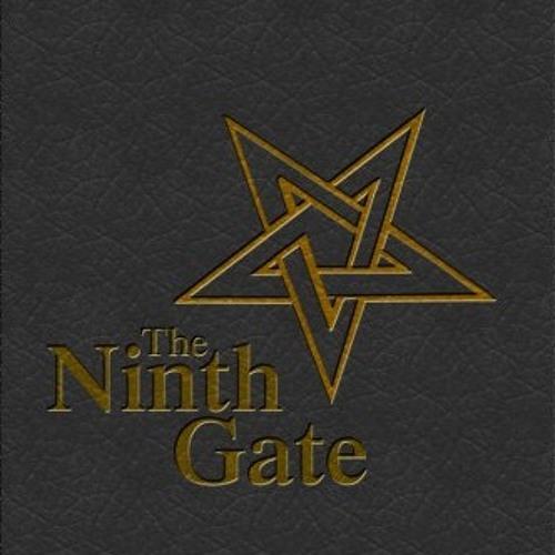 h1n1_vs_mindbenders_9th_gate
