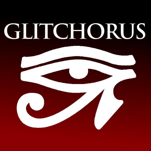 Glitchorus - Lovely Cake