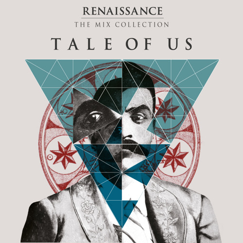 TOU1 15. Tale Of Us - Obscure Promises