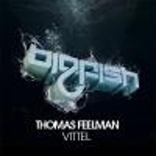 Thomas Feelman - Vittel