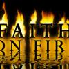 Faith On Fire(Acoustic)