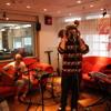 Ashtraynutz - City Life (Acoustic, Live @ Dutch Radio 2, Music Matters)