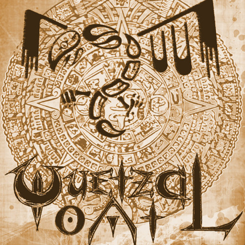 QuetzalQoatl - Цианид