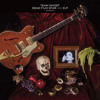 Team Ghost - Dead Film Star (Para One & Tacteel Remix)