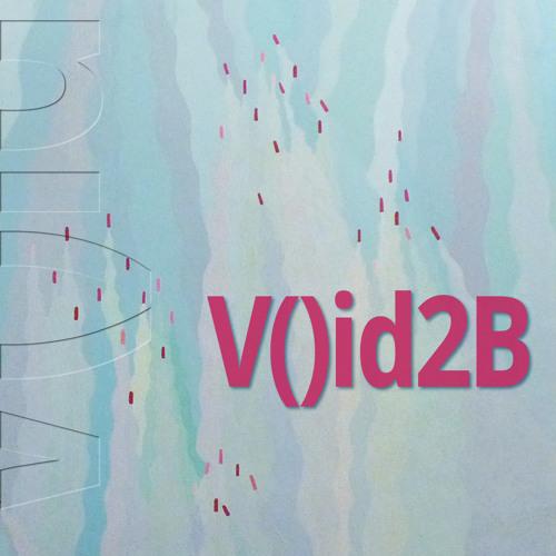 Void2B